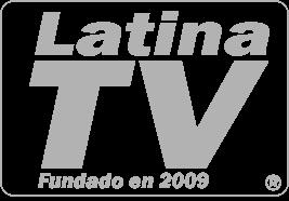 Latina TV España